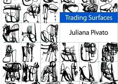 Trading Surfaces: Juliana Pivato