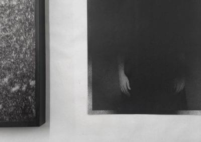 Sophie Jodoin: Room(s) to move : je, tu, elle