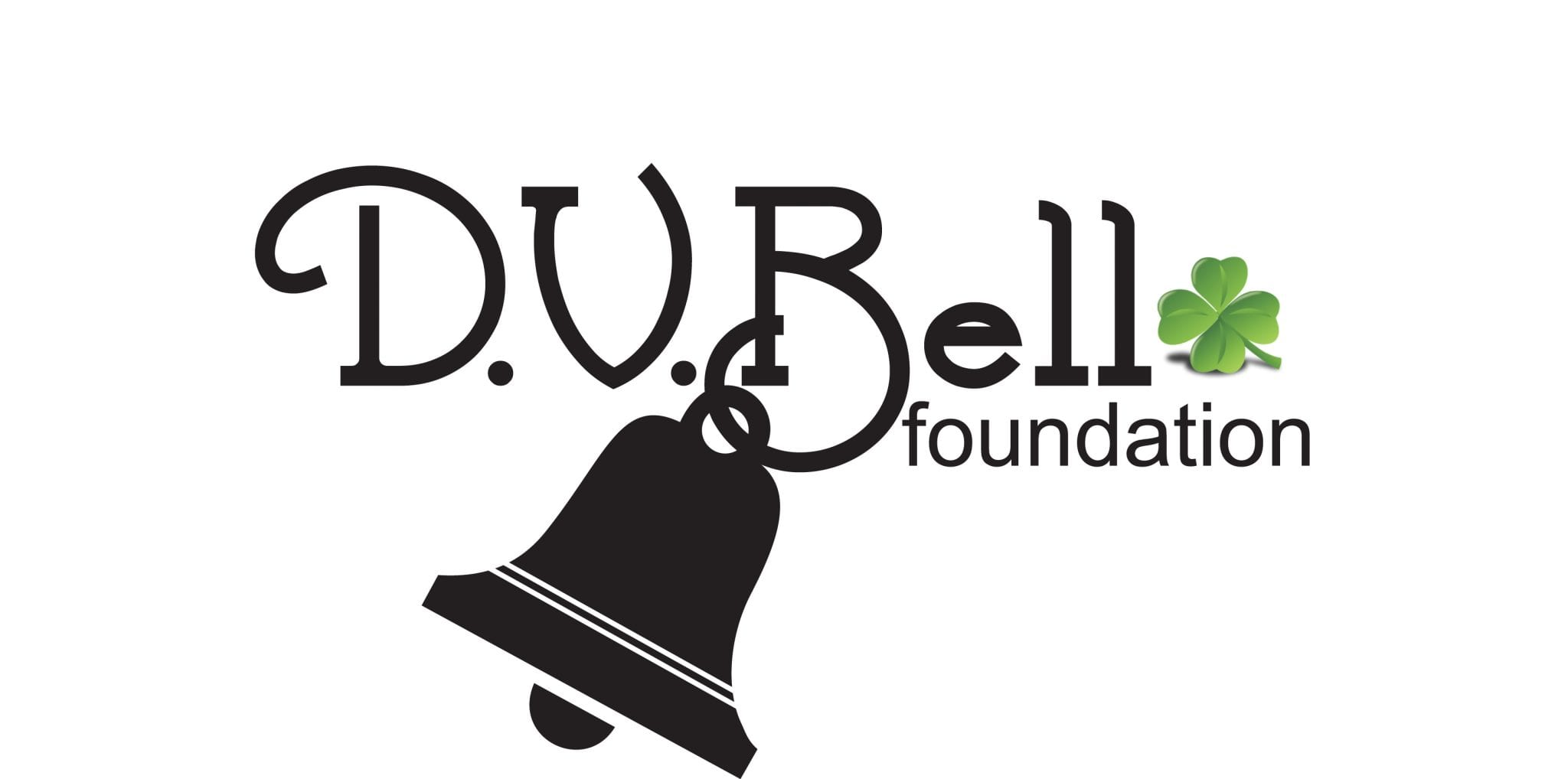 D.V. Bell Foundation logo