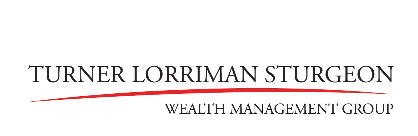 Turner Lorriman Sturgeon Wealth Management Group logo