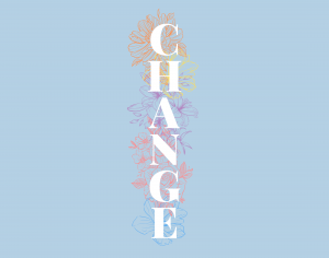 CHANGE: Youth Social Media Project