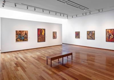 Janice Laking Gallery
