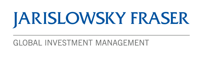Jarislowsky Fraser Global Investment Management logo