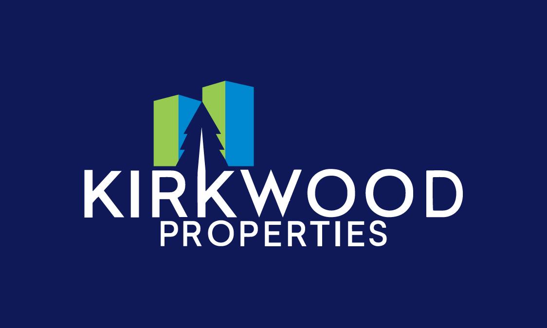 Kirkwood Properties logo
